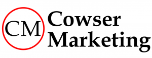Cowser Marketing