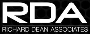 Richard Dean Associates