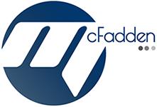 McFadden Sales